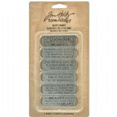 TIM HOLTZ® IDEA-OLOGY™ - Quote Bands - TH93290